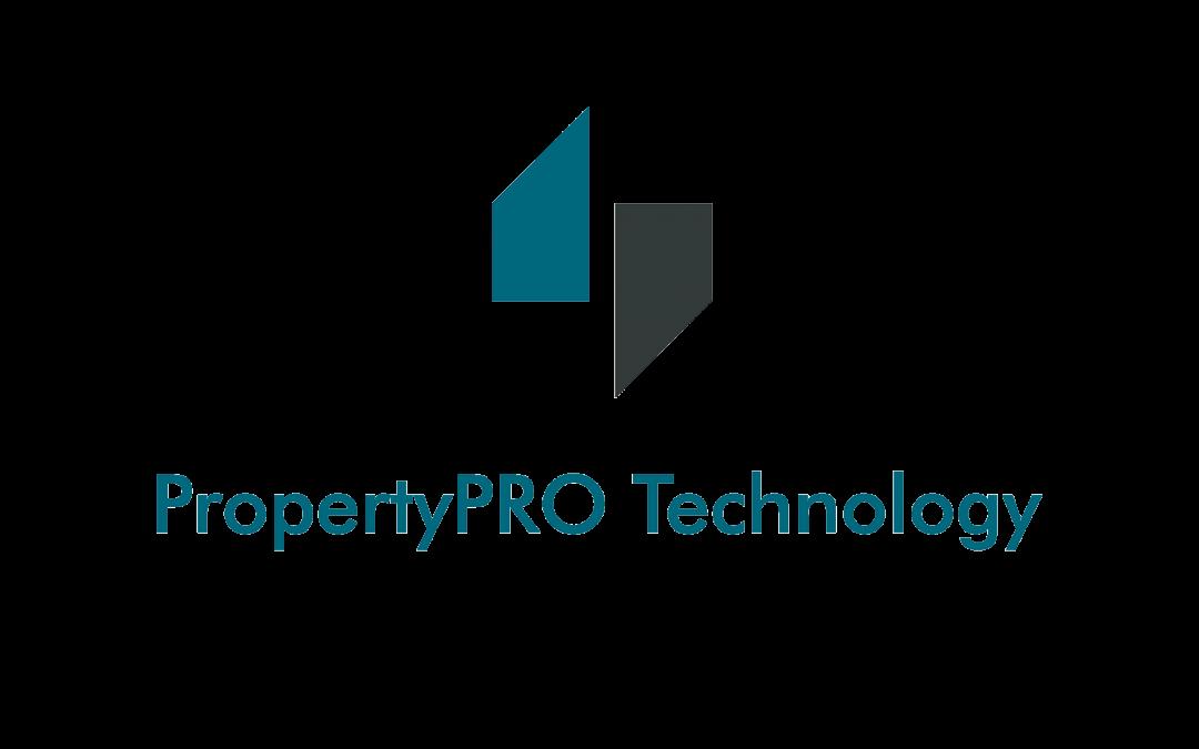 PropertyPRO Online in new hands