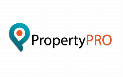 PropertyPRO 2020 Resources finalised