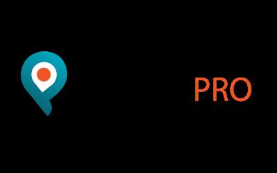 PropertyPRO 2020 Resources finalised